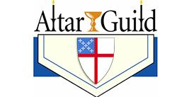 altar-guild